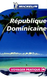 Dominique Camus et Daniel Buisson - République Dominicaine.