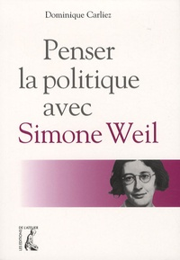 Penser la politique avec Simone Weil.pdf