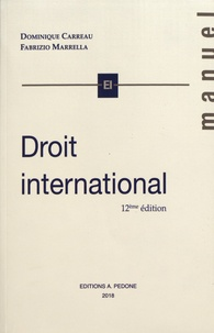 Histoiresdenlire.be Droit international Image