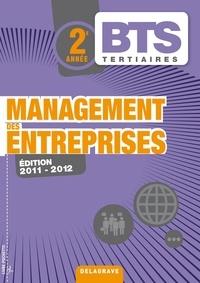 Histoiresdenlire.be Management des entreprises, BTS 2e année Image