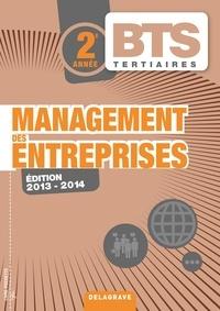 Management des entreprises BTS Tertiaires 2e année.pdf