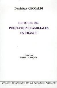 Histoire des prestations familiales en France.pdf