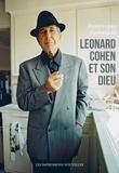 Dominique Cerbelaud - Leonard Cohen et son Dieu.