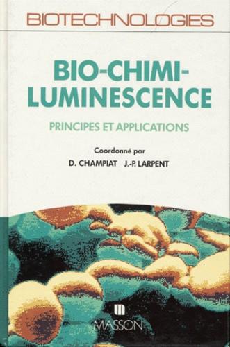 Dominique Champiat et  Collectif - .
