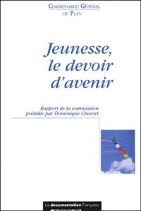Dominique Charvet et  Collectif - .
