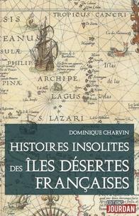 Histoires insolites des îles désertes françaises.pdf