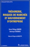 Dominique Chesneau et Gérard-Philippe Ranson - .