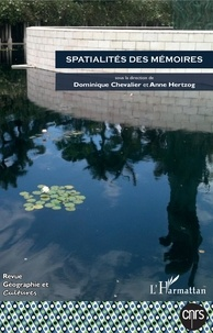 Spatialités des mémoires.pdf