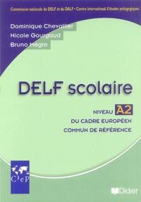 DELF scolaire - Niveau A2 du cadre européen commun de référence.pdf