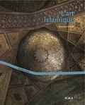 Dominique Clévenot - L'art islamique.