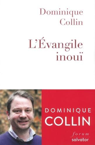 L'Evangile inouï