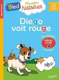 Diego voit rouge - Spécial lettre g.pdf