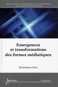 Emergences et transformations des formes médiatiques.pdf