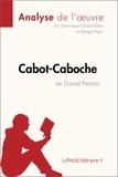 Dominique Coutant-Defer et Margot Pépin - Cabot-Caboche de Daniel Pennac (Analyse de l'oeuvre) - Comprendre la littérature avec lePetitLittéraire.fr.