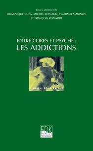 Entre corps et psyché : les addictions.pdf