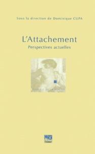 Lattachement. Perspectives actuelles.pdf