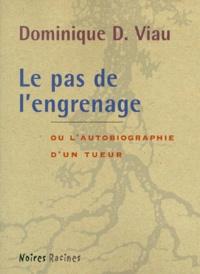 Dominique-D Viau - .