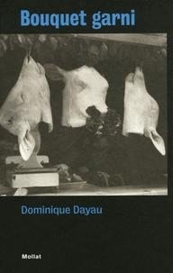 Dominique Dayau - Bouquet garni.