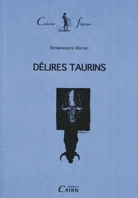 Cjtaboo.be Délires Taurins Image
