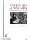 Dominique de Courcelles et  Collectif - .