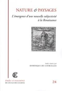 Nature et paysages - Lémergence dune nouvelle subjectivité à la Renaissance.pdf