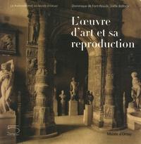 Loeuvre dart et sa reproduction.pdf