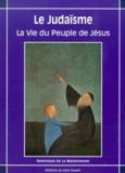 Dominique de La Maisonneuve - .