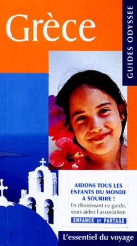 Dominique de La Tour - Grèce - Les îles et la Crète.