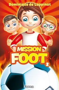 Mission Foot Tome 2.pdf