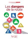 Dominique de Margerie - Les dangers de la route.
