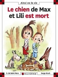 Le chien de Max et Lili est mort.pdf