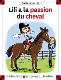 Lili a la passion du cheval.pdf