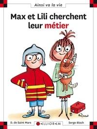 Max et Lili cherchent leur métier.pdf