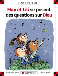Max et Lili se posent des questions sur Dieu.pdf