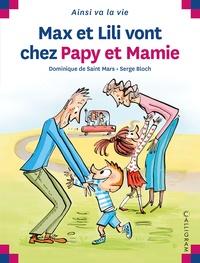 Max et Lili vont chez Papy et Mamie.pdf