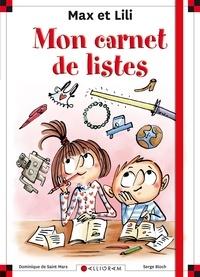 Mon carnet de top listes Max et Lili.pdf