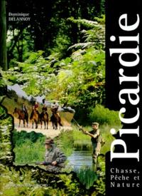 Chasse, pêche et nature en Picardie.pdf