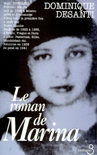 Dominique Desanti - .