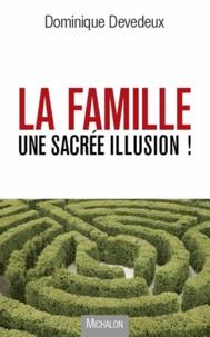 La famille, une sacrée illusion!.pdf