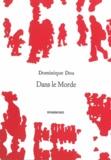 Dominique Dou - Dans le Morde.