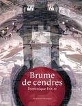 Dominique Douay - Brume de cendres.