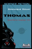 Dominique Douay - Thomas.