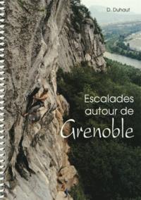 Escalades autour de Grenoble.pdf