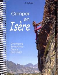 Grimper en Isère.pdf