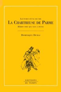 Dominique Dumas - .