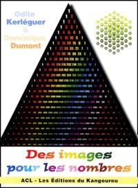 Des images pour les nombres.pdf