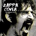 Dominique Dupuis - Zappa cover.