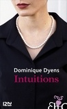 Dominique Dyens - Intuitions.