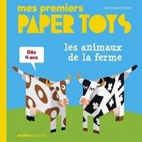 Les animaux de la ferme.pdf
