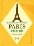 Dominique Ehrhard - Paris pop up.
